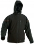 emerton_kurtka_softshell